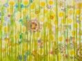 03 Blütenmeer 6.5.2015 foto arne bicker