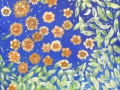 05 Blütenmeer 6.5.2015 foto arne bicker