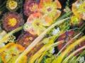 06 Blütenmeer 6.5.2015 foto arne bicker