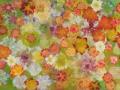 10 Blütenmeer 6.5.2015 foto arne bicker