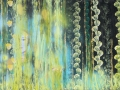 17 Blütenmeer 6.5.2015 foto arne bicker