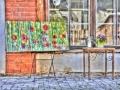 19 Blütenmeer 6.5.2015 foto arne bicker