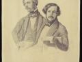 Franz_Sales_Maier__Franz_Xaver_und_Hermann_Winterhalter