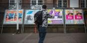 Les élections municipales - donneront-elles un nouvel élan dans la coopération alsaco-alsacienne ? Foto: Claude Truong-Ngoc / Wikimedia Commons / CC-BY-SA 3.0