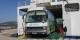Freiburgs früherer Bücherbus ist jetzt an der Adria in und um Zadar im Einsatz. Foto: Presseamt