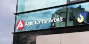 Le Centre de Placement franco-allemand à Kehl est la bonne adresse pour les Bas-Rhinois qui veulent travailler en Allemagne. Foto: Kai Littmann
