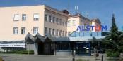 Alle wollen Alstom - doch den Zuschlag wird wohl Siemens im Rahmen eines gemeinsamen Projekts erhalten. Foto: Dezidor / Wikimedia Commons