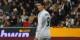 """Zwei Tore von CR7 und zwei von Sergio Ramos und Bayern München sagte leise """"Servus Europa"""". Foto: Jan Solo / Wikimedia Commons"""