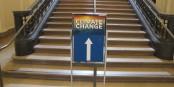 Genau da geht es hin - zum Klimawandel. Für den es konkret Verantwortliche gibt. Foto: America's Power / Wiki Commons