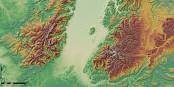 Le Rhin Supérieur, peut-être la région la plus européenne d'Europe. Avec un potentiel énorme. Foto: W-J-S / Wikimedia Commons