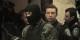 """Rien n'a changé dans les bâtiments occupés par des """"forces pro-russes"""" dans l'est de l'Ukraine. Foto: VOA / Henry Ridgwell / Wikimdia Commons"""