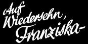 Das Gothe-Institut und das Cinéma Odyssée trauen sich an ein schwieriges Thema - den deutschen Propagandafilm. Foto: Terra-Filmkunst / Wiki