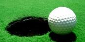 Le match France - Allemagne de golf les 5 et 6 juins à Strasbourg s'annonce sympathique. Surtout dans la mesure où il sert un but caritatif. Foto: Lotus Head, Johannesburg, SA / Wikimedia Commons