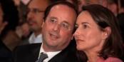 Hollande. Foto: Marie-Lan Nguyen / Wiki OK