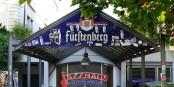 C'est ici au Jazzhaus de Freiburg que jouera Tanita Tikaram ce vendredi soir. Foto: user.Joergen.mi / Wikimedia Commons