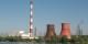 Est-ce que les grandes centrales à gaz dans l'est de l'Ukraine (comme ici à Charkov) tourneront encore longtemps ? Foto: Victor Vizu / Wikimedia Commons