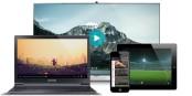 Auf all diesen Geräten kann man ab sofort kostenlos 60 TV-Sender empfangen. Foto: https://magine.com / CC-BY-SA 3.0