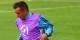 Paco Alcacer schoss den FC Basel mit 3 Treffern fast im Alleingang aus der Europa League. Foto: Catherine Körtsmik, Tallinn, Estonia / Wiki Commons
