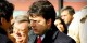 Der italienische Regierungschef Matteo Renzi will die EU-Stabilitätskriterien hinterfragen. Foto: Alex Valli / Wikimedia Commons