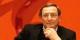 L'élection du nouvau président de la CUS s'annonce serrée. Robert Herrmann ne peut pas être sûr de son élection. Foto: Claude Truong-Ngoc / Wikimedia Commons