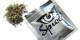 Das EU-Parlament hat Maßnahmen gegen hoch gefährliche, aber oftmals legale synthetische Drogen wie diese beschlossen. Foto: Schorle / Wikimedia Commons