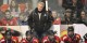 Bleibt ein Freiburger: EHC-Coach Alexej 'Leos' Sulak. Foto: Littmann