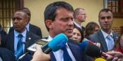 Der neue französische Premierminister Manuel Valls hat den Turbo gezündet. Jetzt heißt es aber, die Dinge, die man sagt, auch zu tun. Foto: (c) Claude Truong-Ngoc / Wikimedia Commons