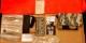 Le bon plan pour nos amis suisses - un mini-kit de purification d'eau. Pratique, pas cher et indispensable en cas d'attaque nucléaire... Foto: US Army Africa / Wikimedia Commons