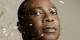 Youssou N'Dour. Foto: Youri Lenquette