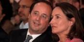 Eigentlich hätte Ségolène Royal eine ganze Reihe guter Gründe, die politische Karriere von François Hollande NICHT zu retten... Foto: © Marie-Lan Nguyen / Wikimedia Commons / CC-BY-SA 2.5