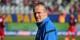 Christian Streich a défendu son équipe comme une lionesse. Avec succès. Le SC Freiburg se maintient en Bundsliga ! Foto: © Kai Littmann
