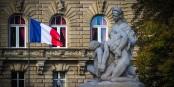 Est-ce que tous les drames que l'Alsace a vécues, n'auront servi à rien ? Foto: © Claude Truong-Ngoc / eurojournaliste.eu