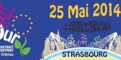 Après un printemps Eurodistrict des plus sportifs, d'autres sujets attendent... Foto: www.eurodistrict.eu