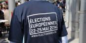 Avant de se lamenter sur le taux d'abstention, mieux vaut aller voter. Foto: © Kai Littmann