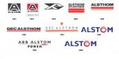 Bientôt, il faut refaire le logo d'Alstom. En y ajoutant quelque chose avec GE. Foto: Markwu75 / WIkimedia / CC-BY-SA 3.0