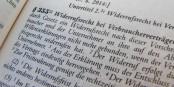 Die am 13.6.2014 in Kraft tretende Verbraucherrechte-Richtlinie bringt den europäischen Verbrauchern etliche Vorteile. Foto: © ZEV