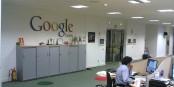 Auf Google rollte gerade eine Welle von Einzelfallprüfungen zu. Foto: Enrique Dans / Wikimedia Commons / CC BY 2.0