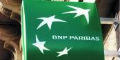 BNP Paribas comprend actuellement toute la portée du TTIP si cher aux Américains. Il faut stopper ces négociations. Foto: Laurent Vincenti / Wikimedia Commons / CC-BY-SA 3.0