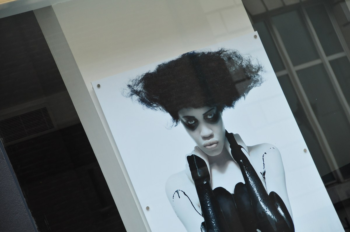 OK streetart selection 7