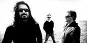 Die australische Rockband VDELLI will in Freiburg aus dem Nähkästchen plaudern. Foto: Novak Day-Photography.