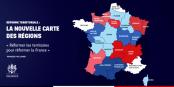 Diesen Plan will die französische Regierung in die Nationalversammlung einbringen. Foto: © Présidence de la République
