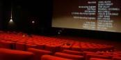 Belle rencontre entre le cinéma français et le cinéma allemand, jeudi à Strasbourg. Foto: Sailko / Wikimedia Commons / CC-BY 2.5