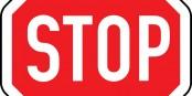 Arrêtez votre politique des portes fermées ! Les Européens ont voté et cela se respecte ! Foto: Wikimedia Commons