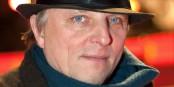 Axel Prahl - nicht nur ein erstklassiger Schauspieler, sondern auch ein toller Musiker! Foto: siebbi / Wikimedia Commons // CC-BY-SA 3.0