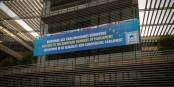 A la Région Alsace, on affiche ses ambitions européennes. Mais il faut faire beaucoup plus sur un plan pratique. Foto: © Claude Truong-Ngoc / Eurojournalist(e)