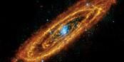 Si vous trouvez un joli nom pour l'une des 305 exoplanètes au choix, vous pourrez laisser une trace dans l'éternité. Foto: NASA / Wikimdia Commons