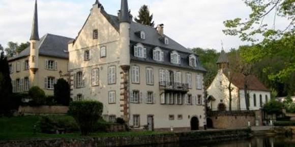 La coop ration franco allemande est bien vivante - Chambre de commerce et d industrie strasbourg ...