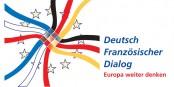 Beim 16. Deutsch-Französischen Dialog sollen Wege zu mehr Partizipation untersucht werden. Foto: Europa Akademie Otzenhausen