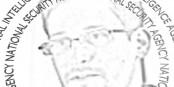 Am liebsten würden die Amerikaner Edward Snowden im Gefängnis sehen. Justizminister Maas wohl auch. Foto: Penyulap / Laura Poitras / Wikimedia Commons / CC-BY-SA 3.0