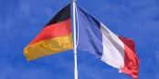 A entendre parler Arnaud Montebourg, l'Allemagne est responsable de la situation en France. Foto: Cobber17, Jpbazard / Wikimedia Commons / CC-SA 2.5